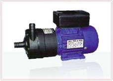 工程塑料CQ型(轻型)