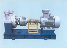 AY型单liang级li心油泵