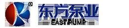 沈阳澳门英皇网投gong业泵制造有xian公司